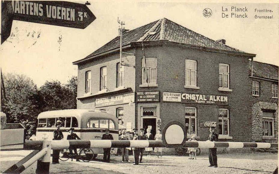 Grens-B-NL