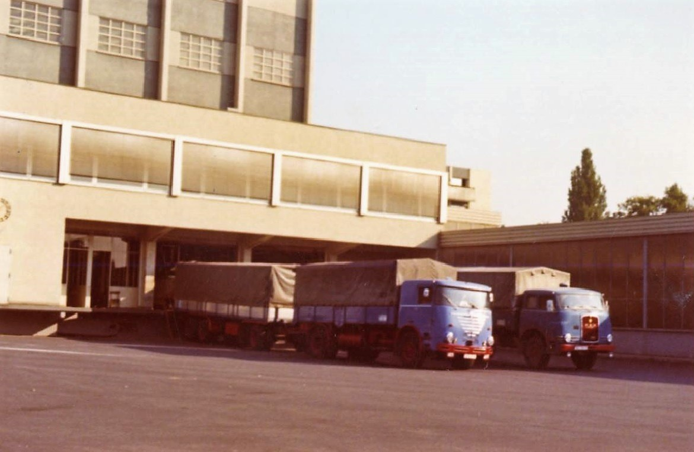 Jaren-60-4