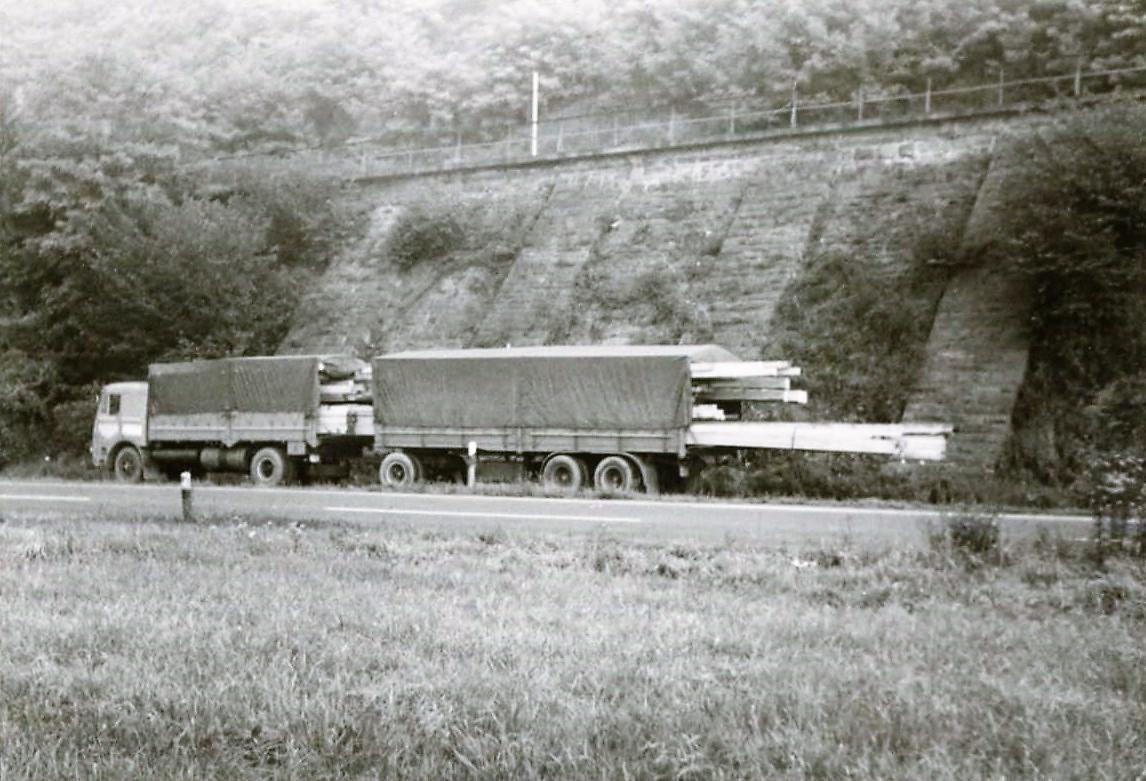 Jaren-60-6