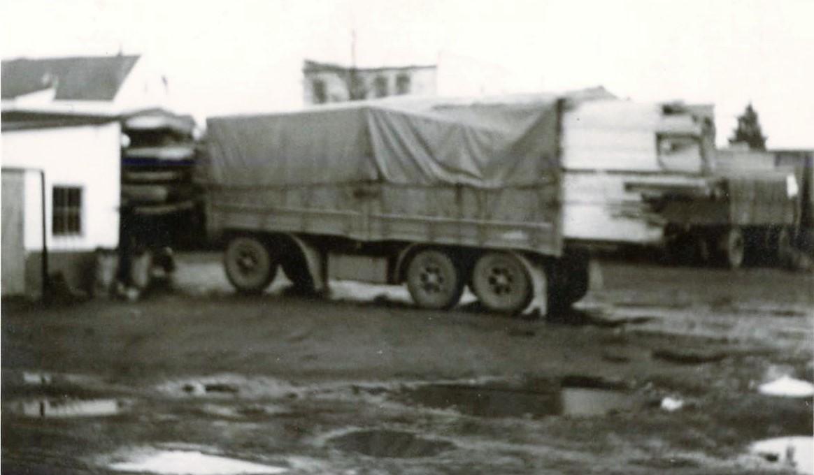 Jaren-60-7