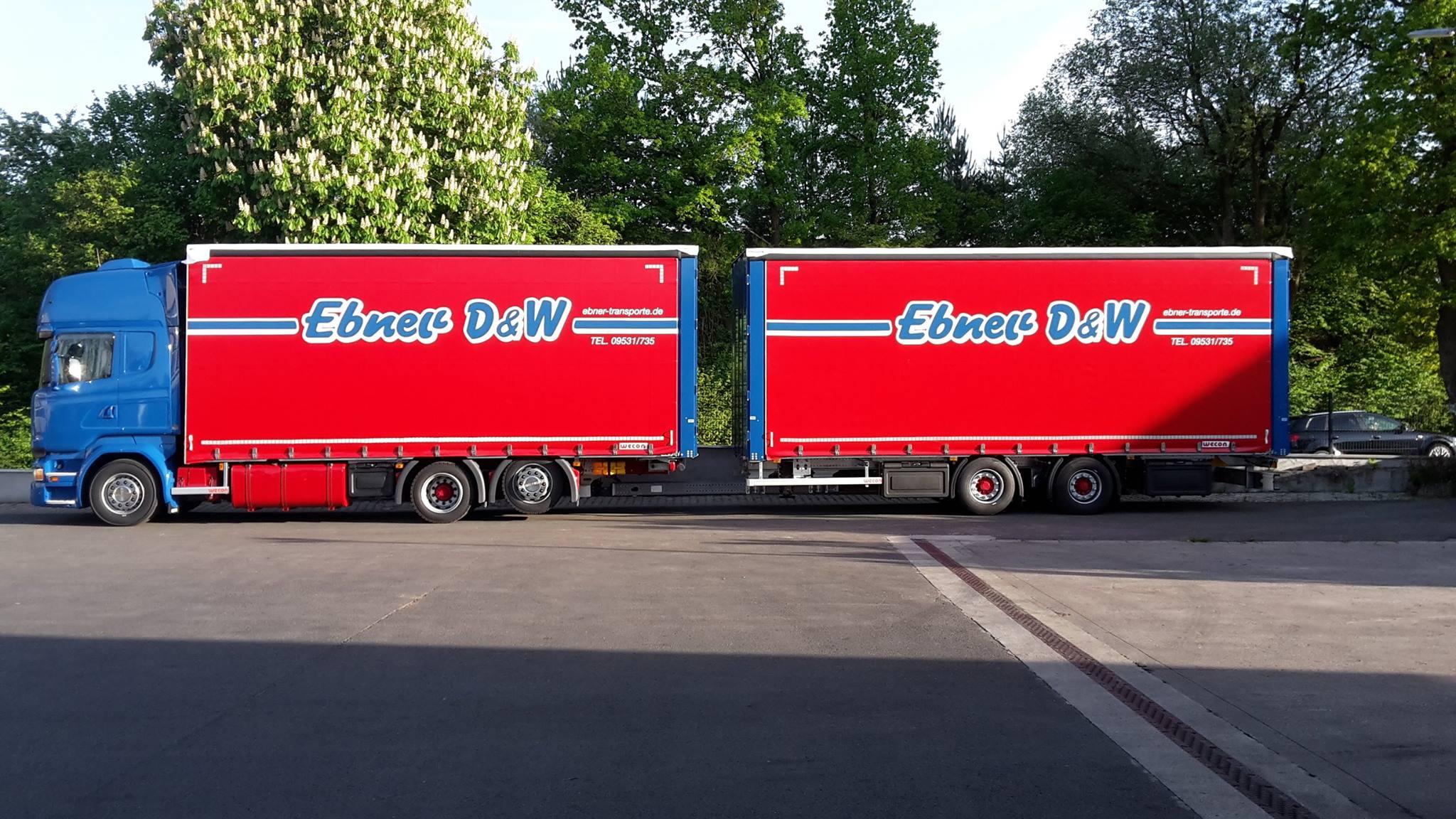 Scania-26-5-2015