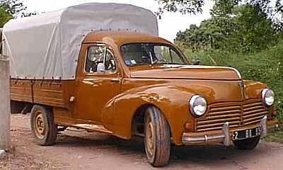peugeot-203-pick-up