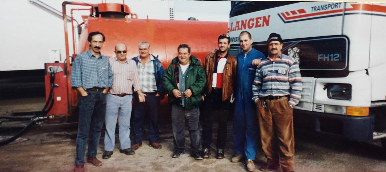 Abraham-Villamayor-Duran-En-la-empresa-Langen-Barbera-Barcelona