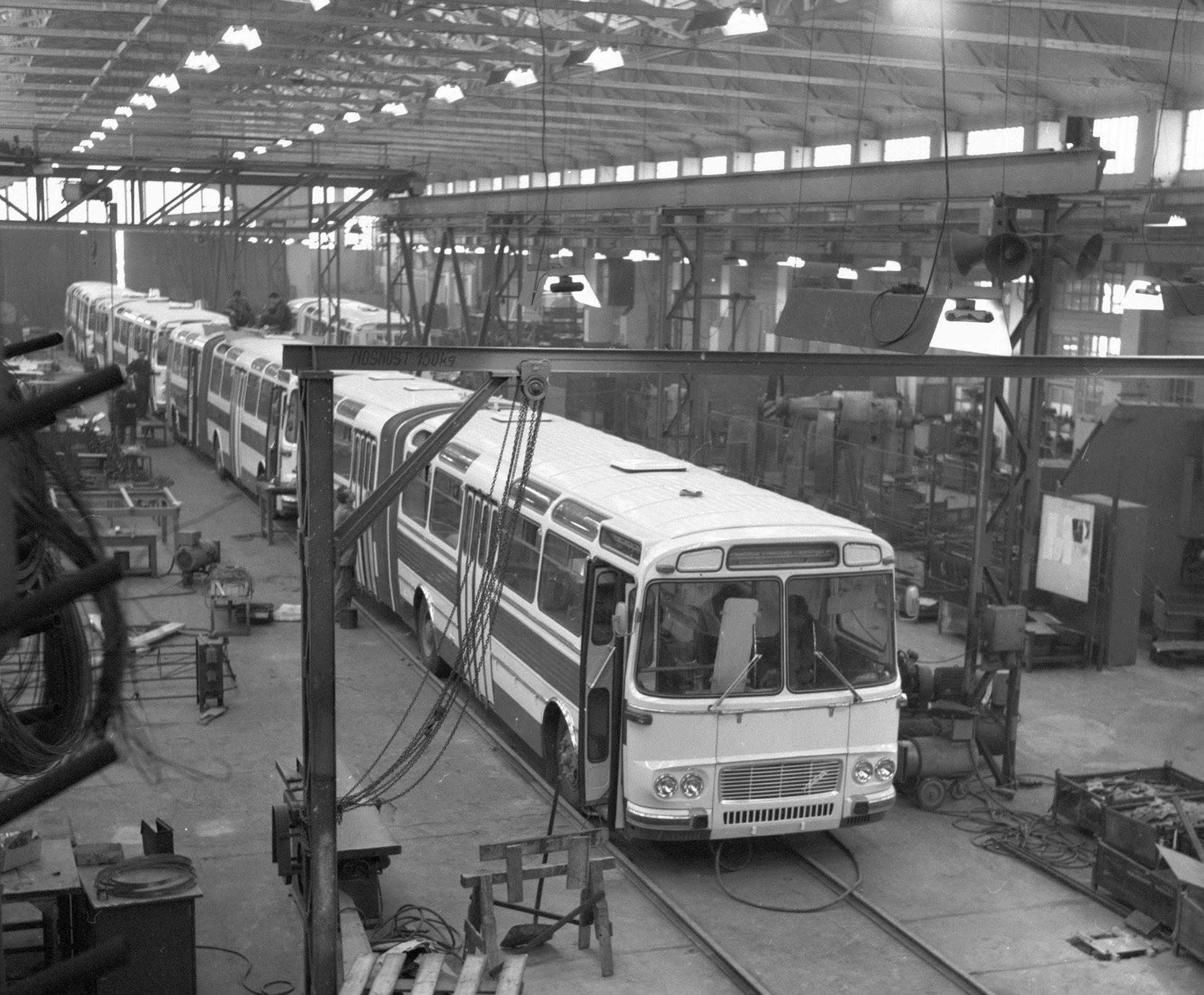 In-1968-1969-werd-een-patnactikusova-verificatie-vastgesteld.-De-productie-van-de-achterkant-en-de-assemblage-vond-plaats-in-de-onderneming-in-de-buurt-van-de-onderneming