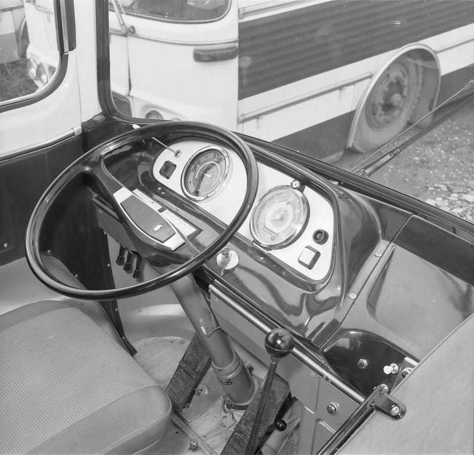 Karosa-SD-11-1968-1969