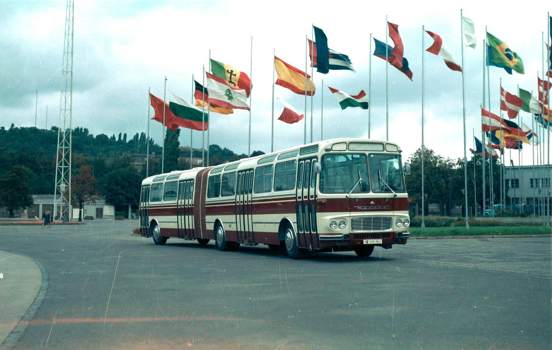 Karosa-SM-16.5--1966-proto