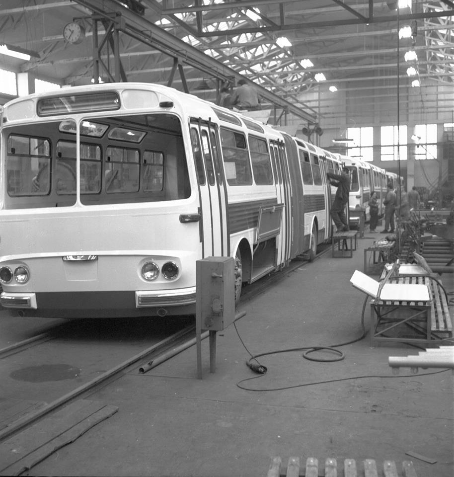 in-1968-69-werden-16-bussen-gemaakt