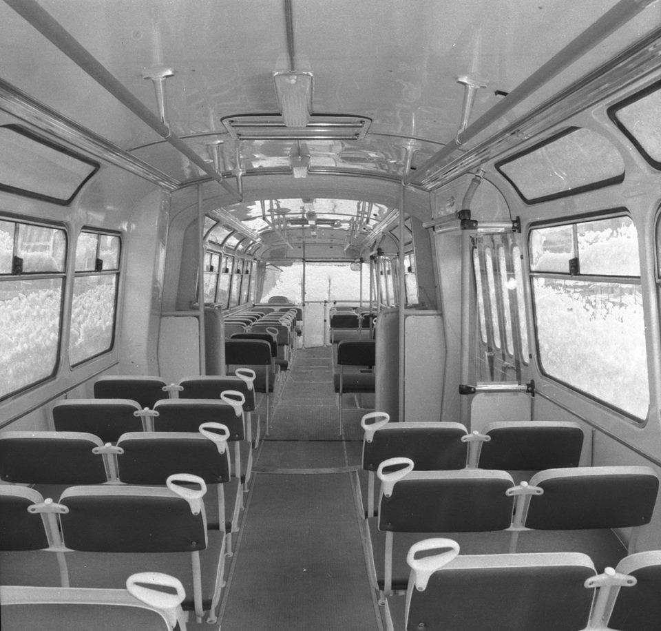 in-1968-69-werden-deze-gemaakt-is-de-binnen-kant