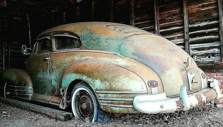 Chevy-1948