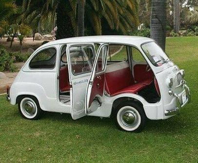 Fiat-600-Multipla-1970