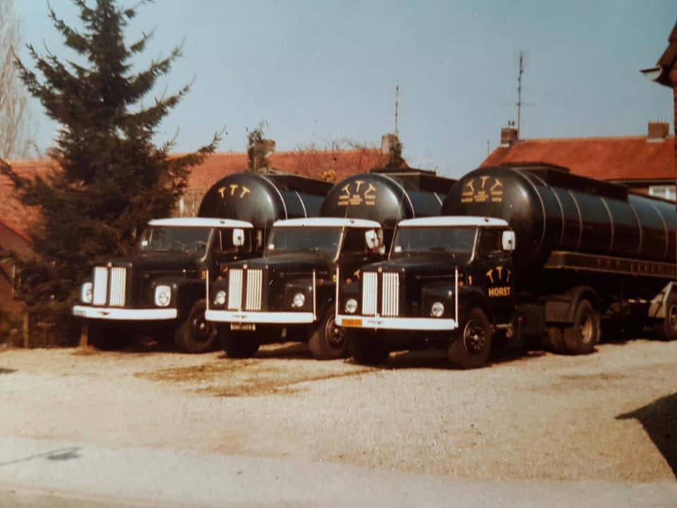Jos-van-Lier--1977-1