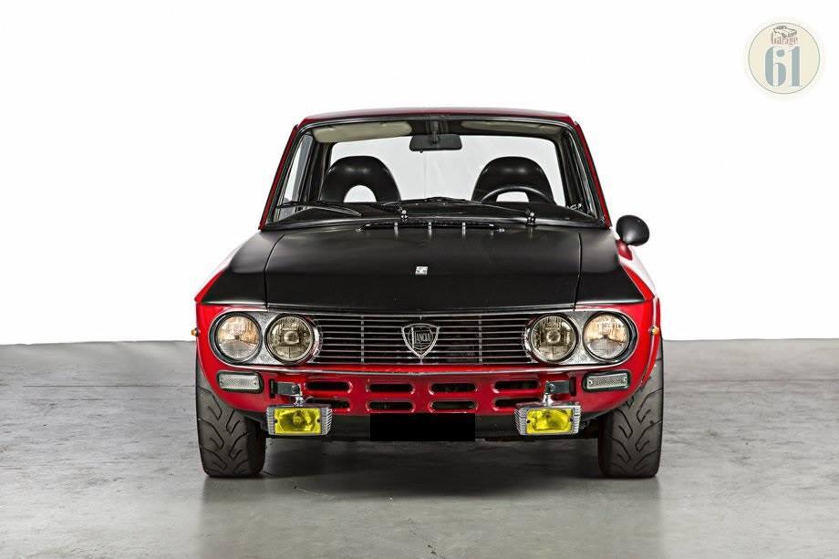 Lancia-Fulvia-Coupe-1-3-S-s-2--MonteCarlo-1