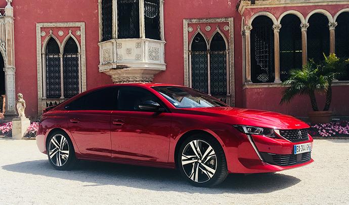 Peugeot-508-GT--2018-1