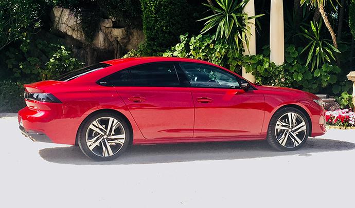 Peugeot-508-GT--2018-2
