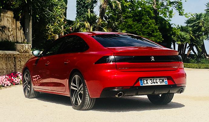 Peugeot-508-GT--2018-3