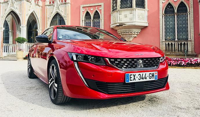 Peugeot-508-GT--2018-4