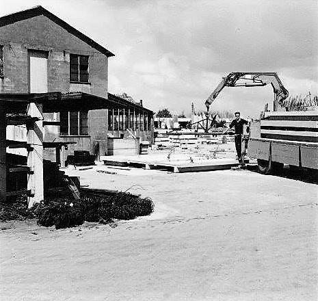 Flip-Lozekoot--werkzaam-bij-Bodegom--Van-Dijk--Betonindustrie-Bemmelseweg-Elst