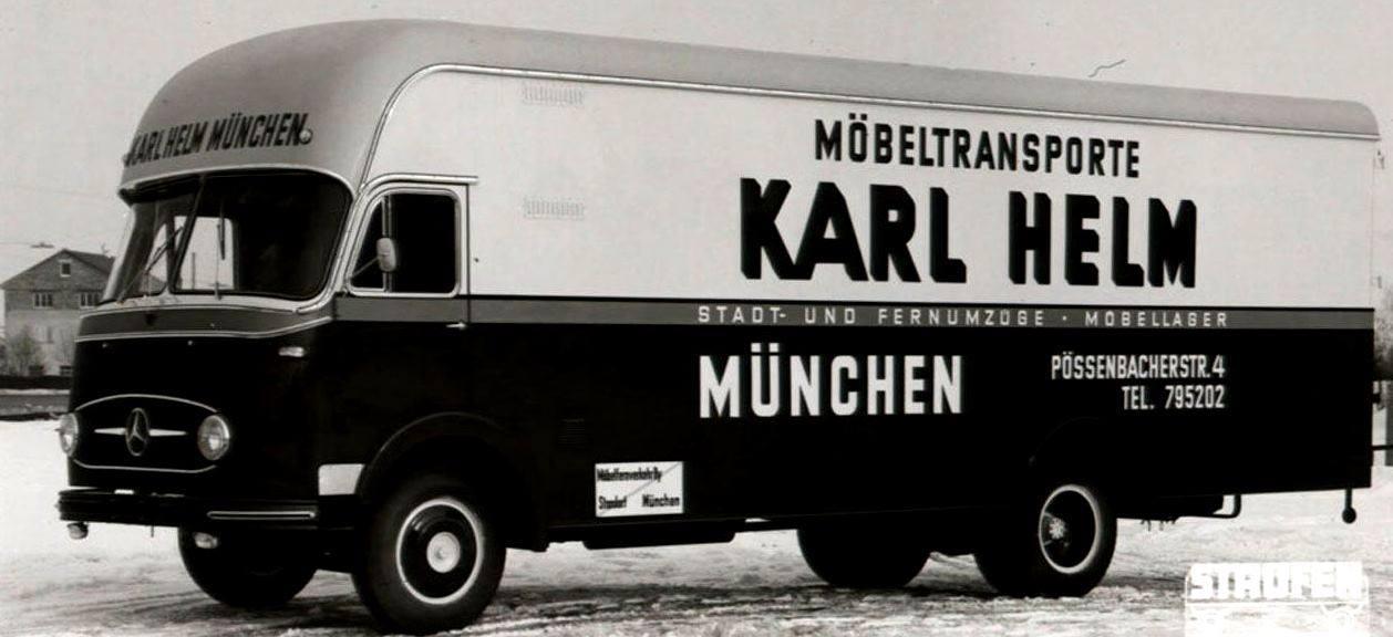 Mercedes-Staufen-Karosseriebau-Eislingen-Werkfoto-1