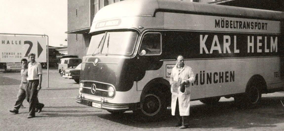 Mercedes-Staufen-Karosseriebau-Eislingen-Werkfoto-2