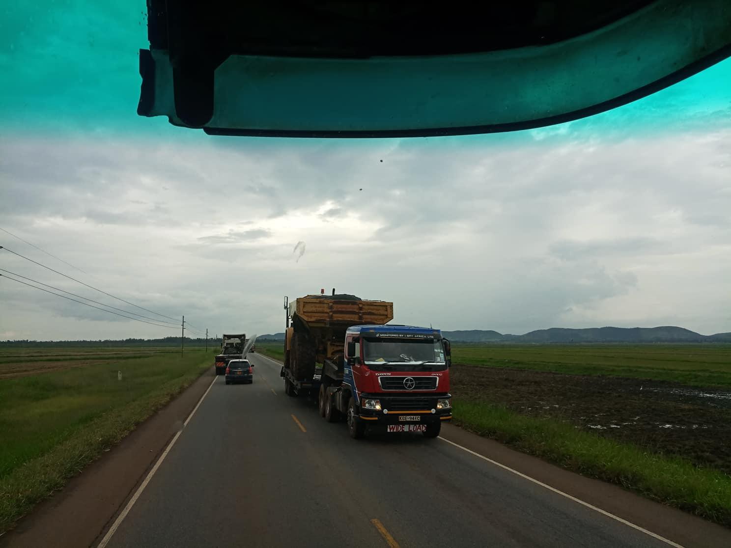 21-6-2018-to-Kenia-Mkhaleedy-Mwanja--1[1]