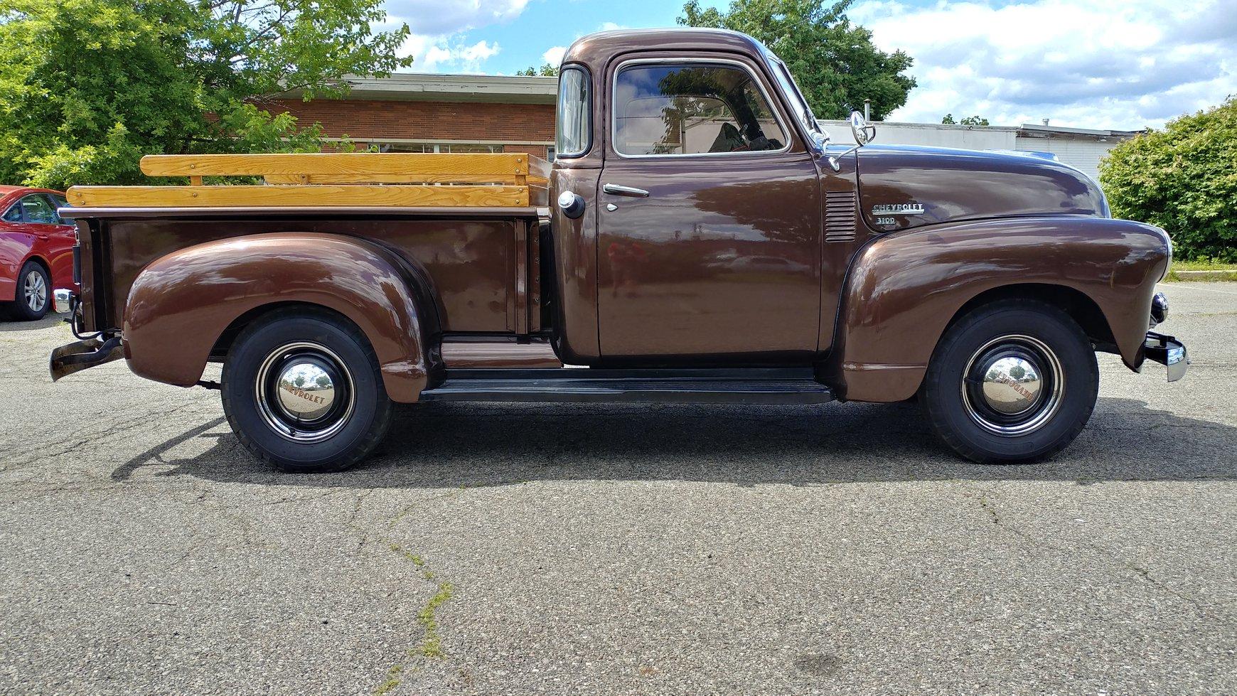 Chevy-1950-2