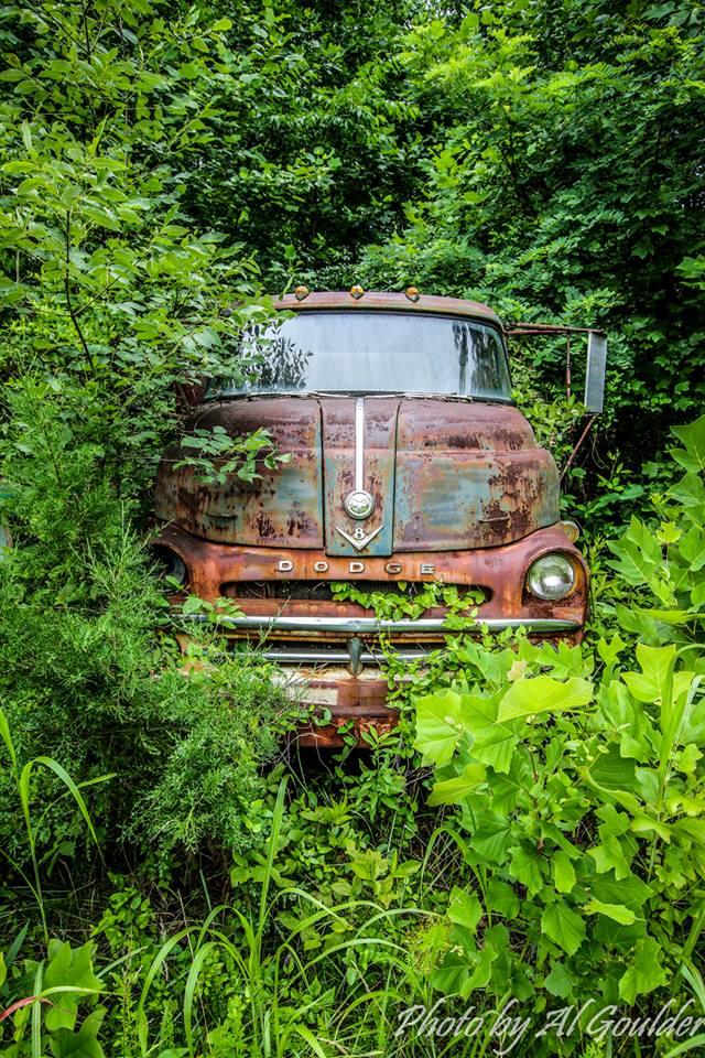 Dodge-V8-petrol