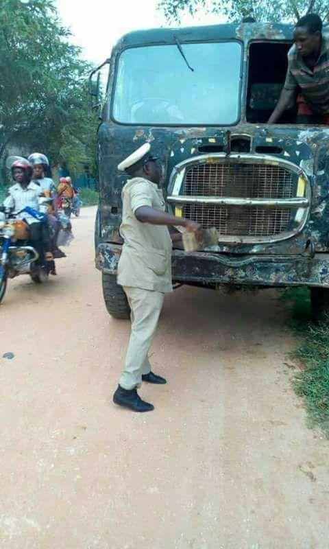 Fiat-Mkhaleedy-Mwanja-Uganda[1]
