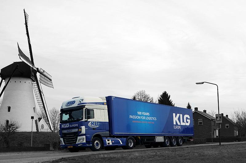 KLG-Europe-100-jaar