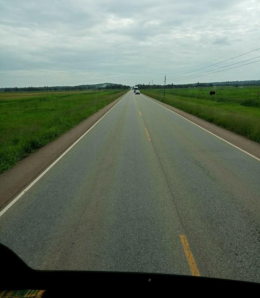 Kampala-Uganda-Mkhaleedy-Mwanja[1]