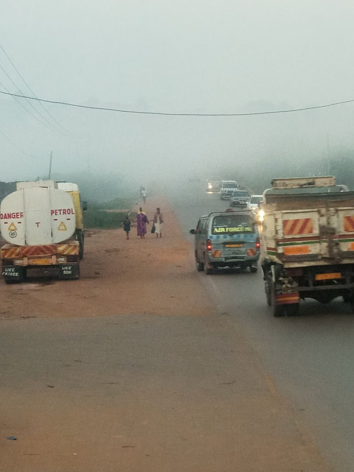 Kampala-at-morning--photo-Mkhaleedy-Mwanja[1]