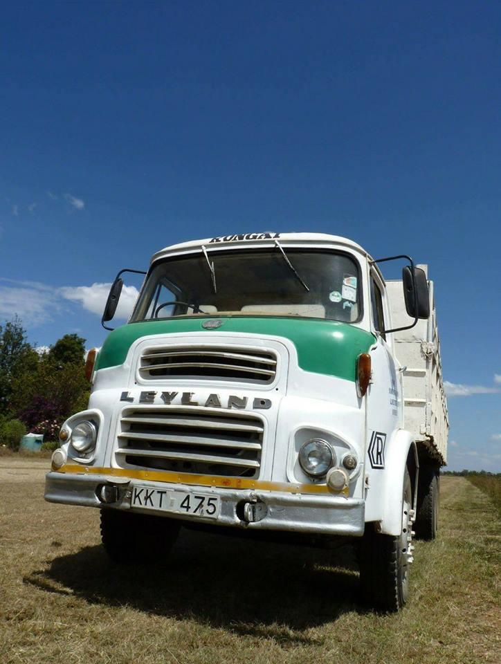 Leyland-Uganda--Mkhaleedy-Mwanja-photo[1]