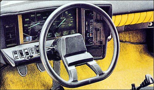 Matra-Somca-Bagheera-1294-cc-84-PK-25260-exemplaren-1973-1978-plastic-carr-2