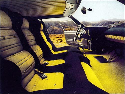 Matra-Somca-Bagheera-1294-cc-84-PK-25260-exemplaren-1973-1978-plastic-carr-3