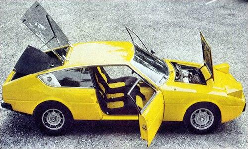 Matra-Somca-Bagheera-1294-cc-84-PK-25260-exemplaren-1973-1978-plastic-carr-4