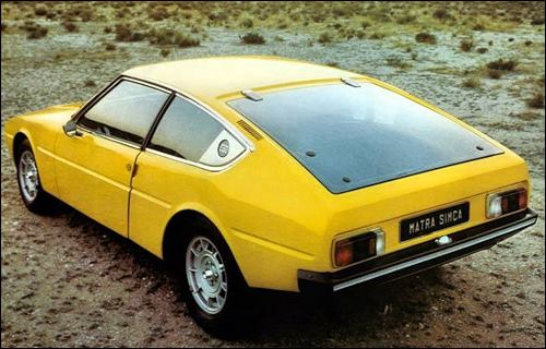 Matra-Somca-Bagheera-1294-cc-84-PK-25260-exemplaren-1973-1978-plastic-carr-5
