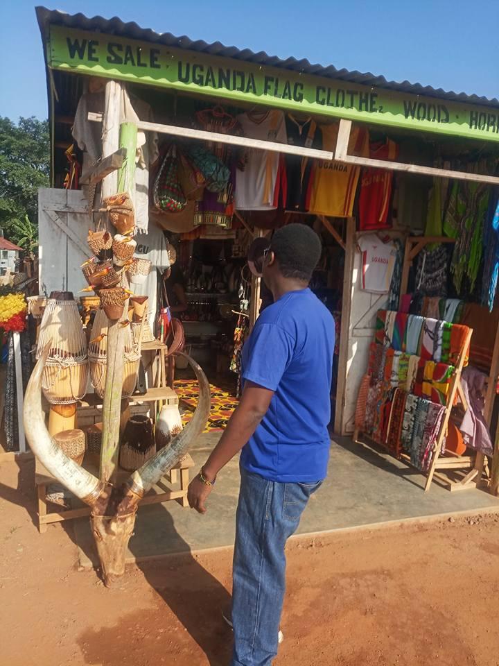 Mkhaleedy-Mwanja--Uganda-3[1]