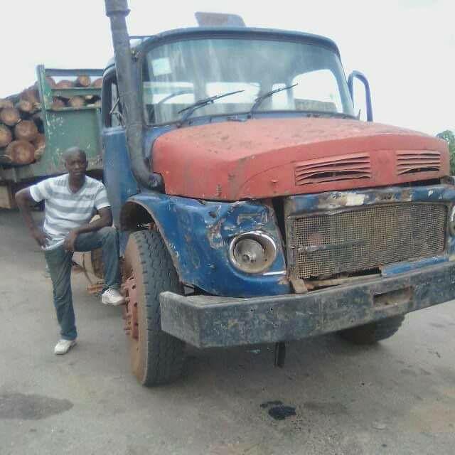 Mkhaleedy-Mwanja-Mercedes-Uganda[1]