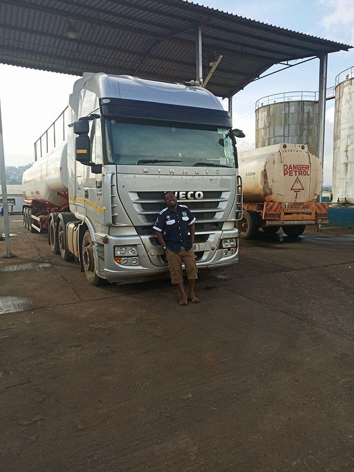 Mkhaleedy-Mwanja-in-Kampala-depot-Uganda[1]
