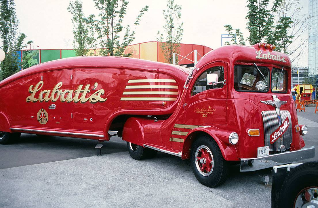 The-Labatt-s-Streamliner--1937-1947-3