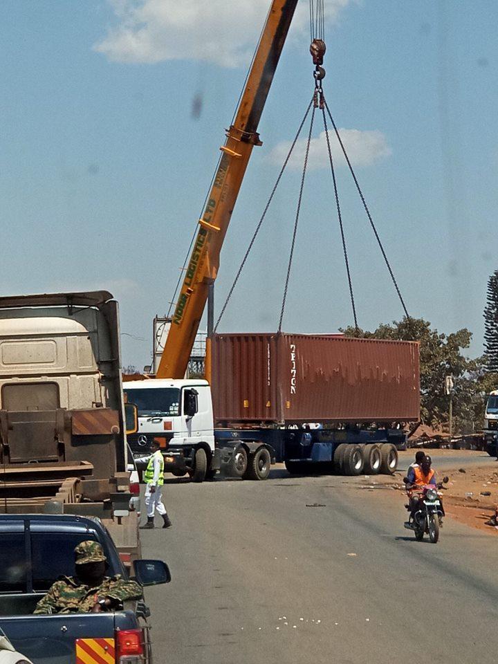 Uganda-Mkhaleedy-Mwanja