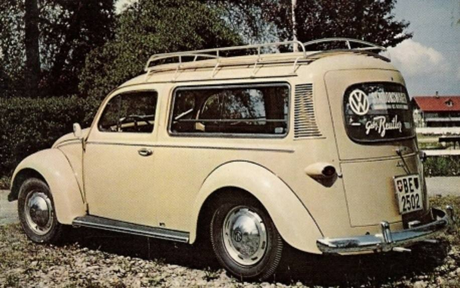 VW-Custom-Station-Wagon