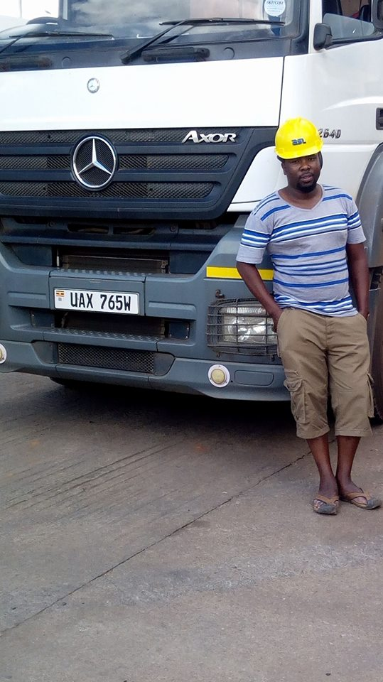 with-Mercedes