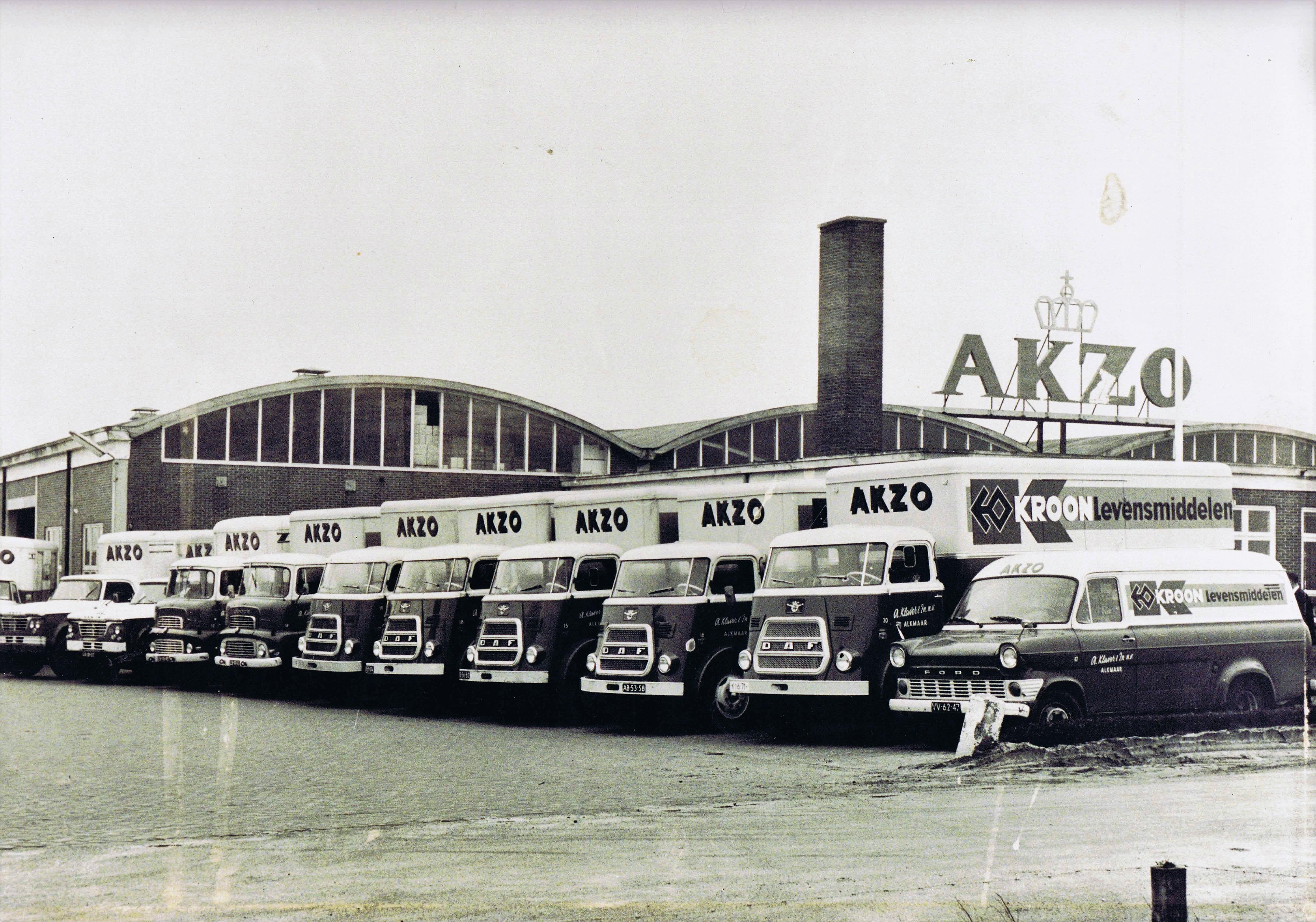 1968-wagenpark