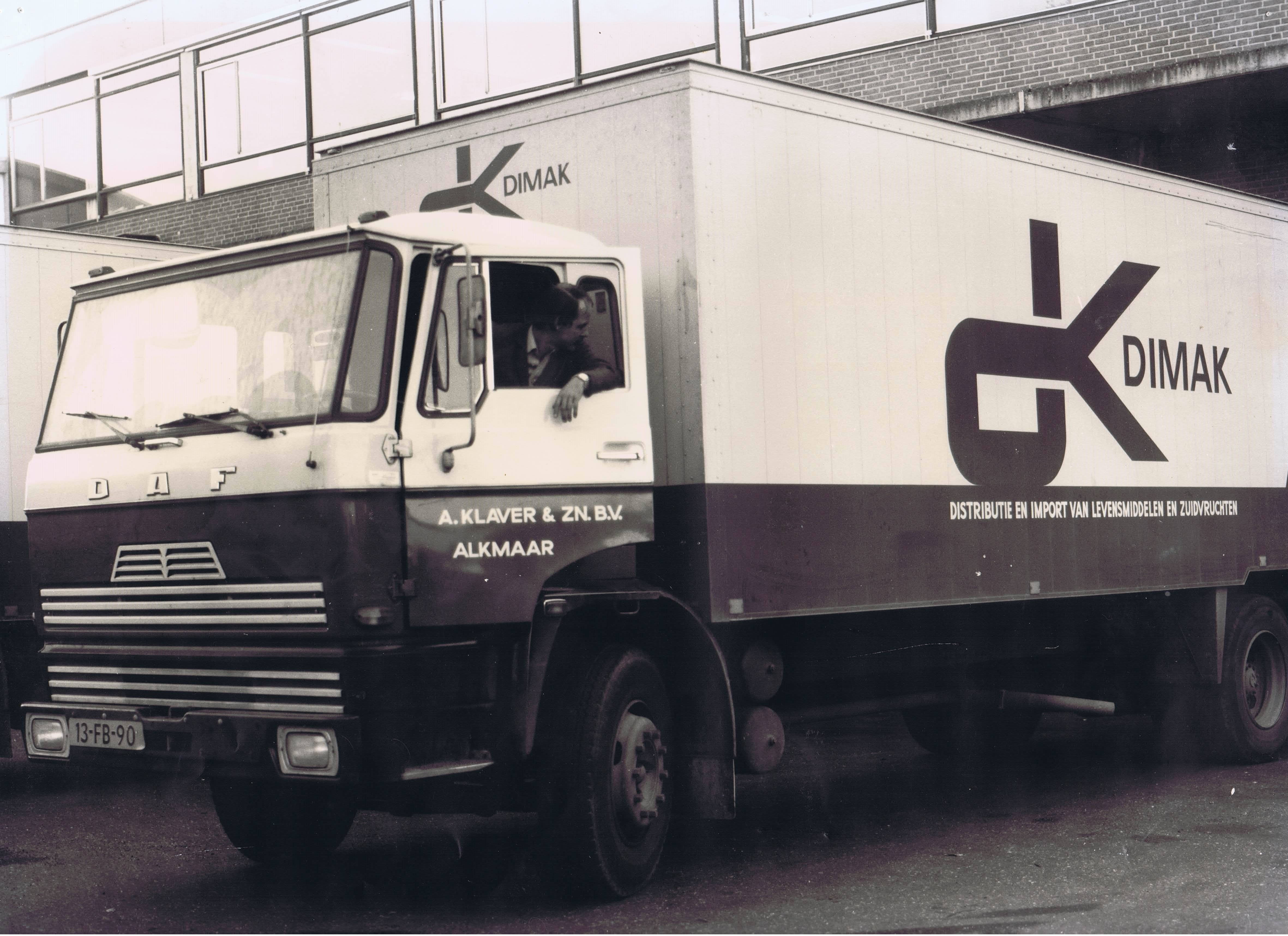 1978-DAF_2000