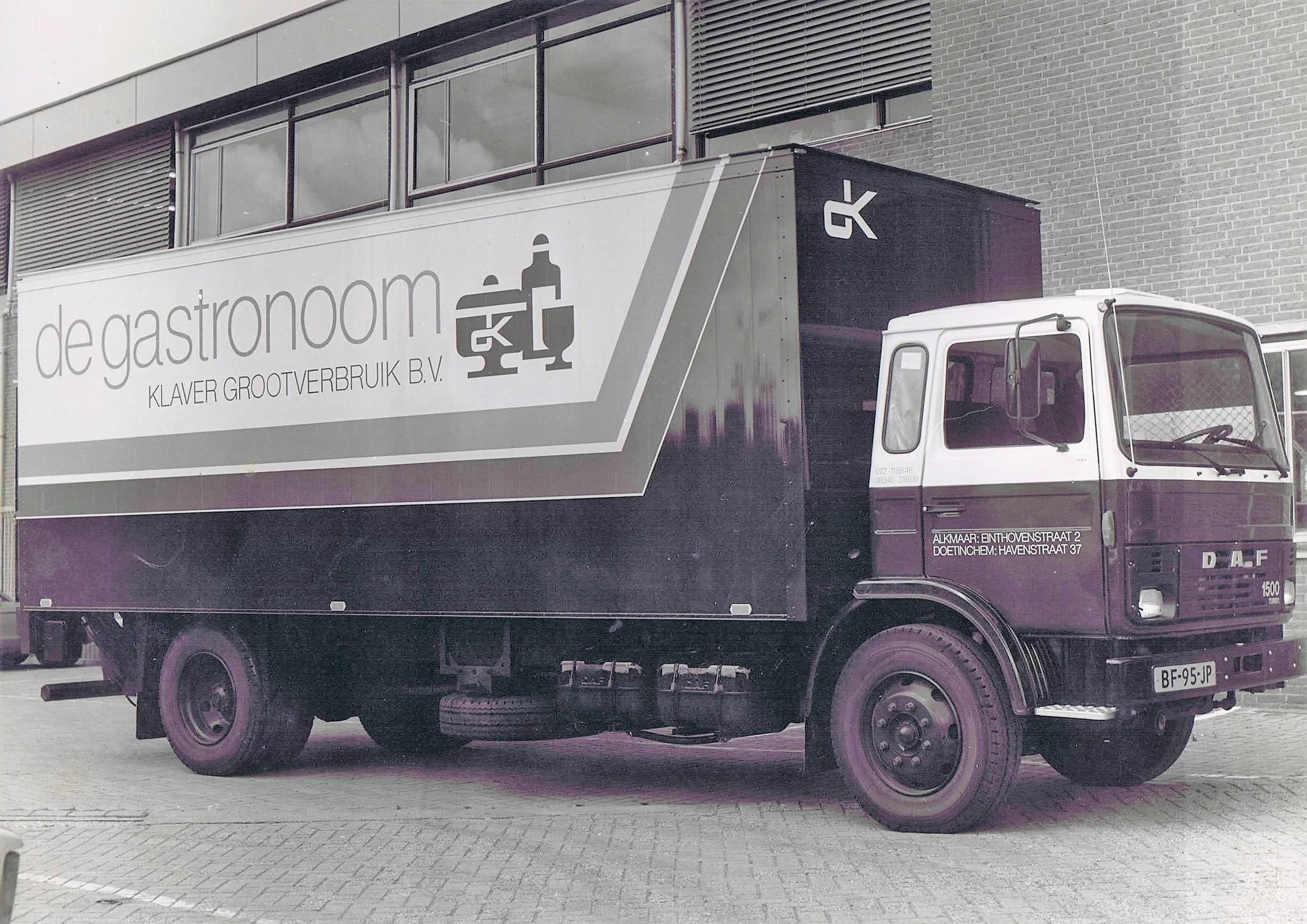 1982-Klaver_Grootverbruik_DAF_1500