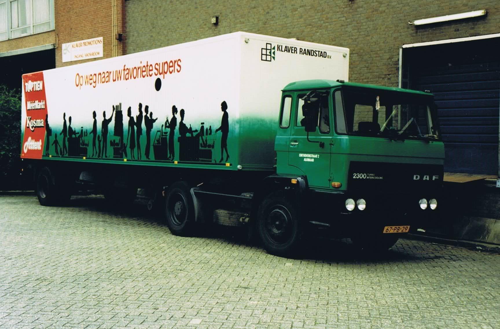 1990-DAF_2300