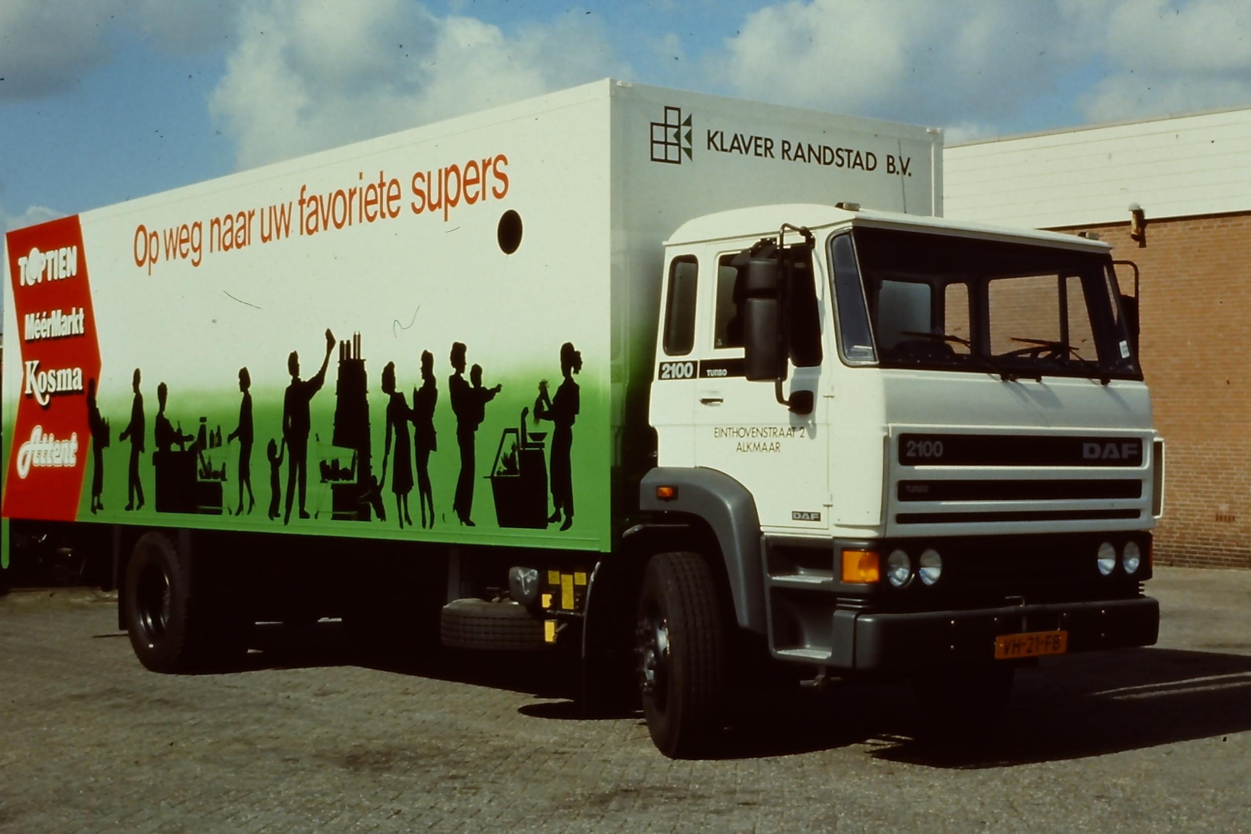 1990-Daf-2100