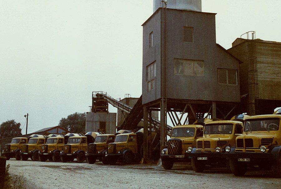 Dorsten-Sibo-Beton-1966