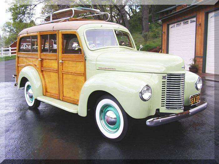 International-Station-Wagon-1941-Woody