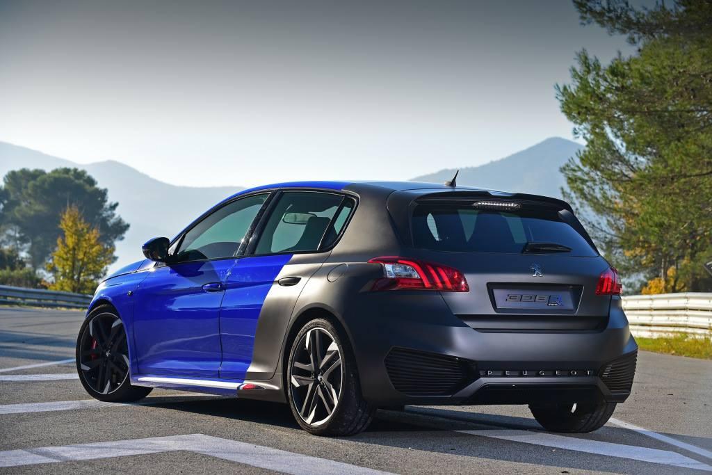 Peugeot-308-R-HYbrid-Concept--2015-2